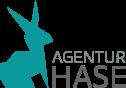 Agentur Hase Marketingberatung